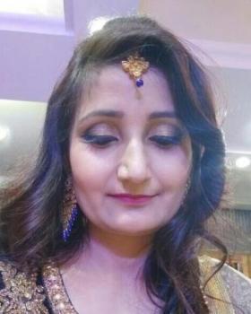 Priyanka Rathi portfolio image1