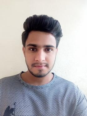 Kaushal portfolio image1
