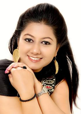 Riti Singh portfolio image16