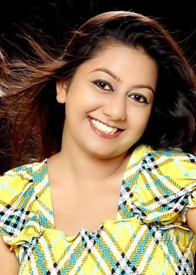 Riti Singh portfolio image15
