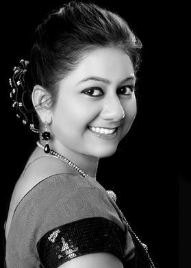 Riti Singh portfolio image14