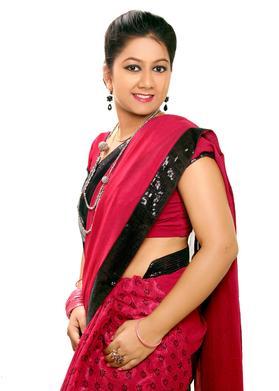 Riti Singh portfolio image13