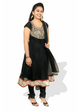 Riti Singh portfolio image12