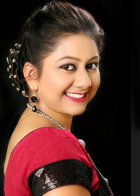 Riti Singh portfolio image11
