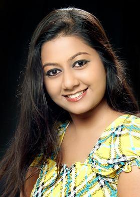 Riti Singh portfolio image10