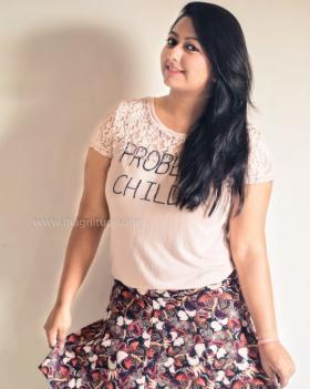 Riti Singh portfolio image24
