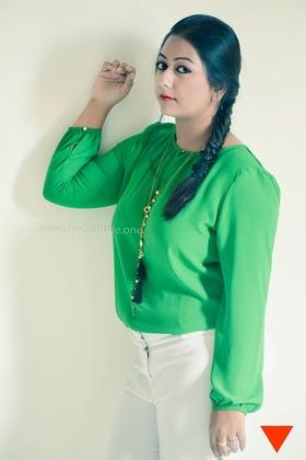 Riti Singh portfolio image23