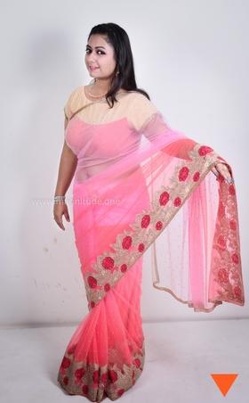 Riti Singh portfolio image22