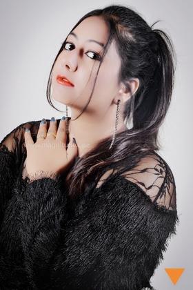 Riti Singh portfolio image20