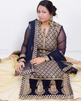 Riti Singh portfolio image18