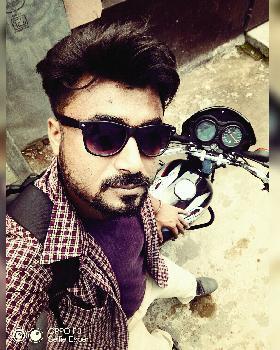 Bikramjit Ghosh portfolio image3