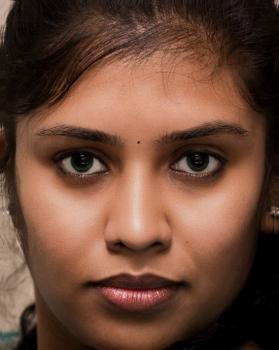 sithara portfolio image6
