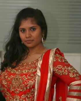 sithara portfolio image5