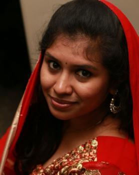 sithara portfolio image4