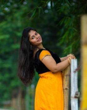 sithara portfolio image2