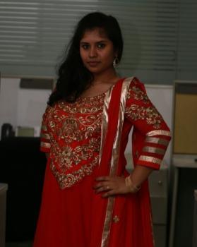 sithara portfolio image1