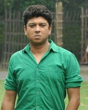 Indraneel Dasgupta portfolio image8