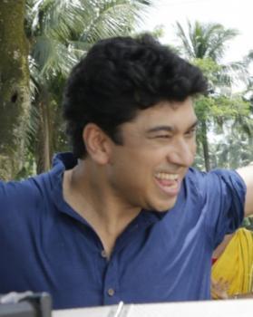 Indraneel Dasgupta portfolio image7