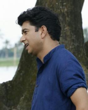 Indraneel Dasgupta portfolio image6