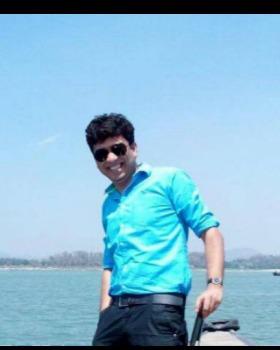 Indraneel Dasgupta portfolio image4