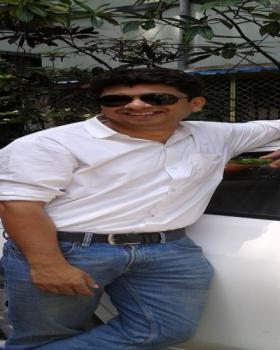 Indraneel Dasgupta portfolio image3