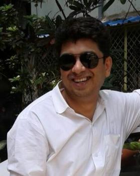 Indraneel Dasgupta portfolio image2