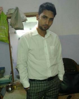 Deep Bhalla portfolio image4