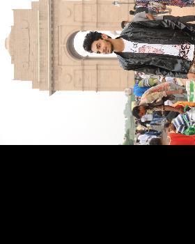 Akash Jain portfolio image17