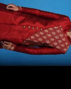 Akash Jain portfolio image9
