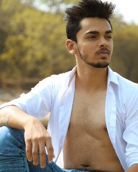 Akash Jain portfolio image7