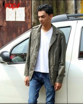 Akash Jain portfolio image20