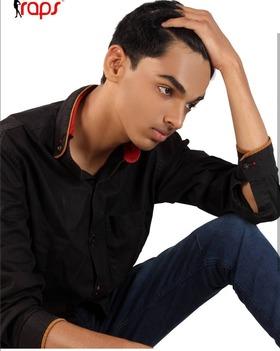 Akash Jain portfolio image19