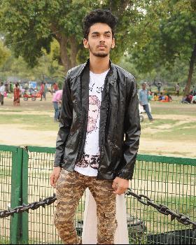 Akash Jain portfolio image18