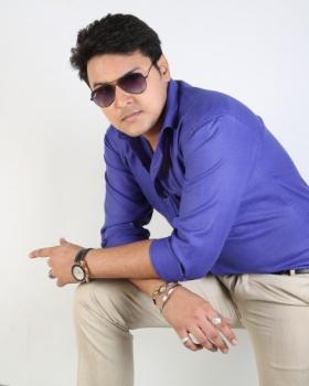 raja  mishra portfolio image17