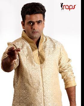 Manzar Ali Khan portfolio image5
