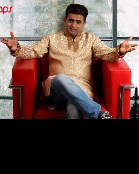 Manzar Ali Khan portfolio image3