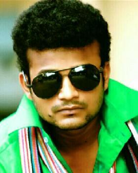 Bhojraj naik portfolio image5