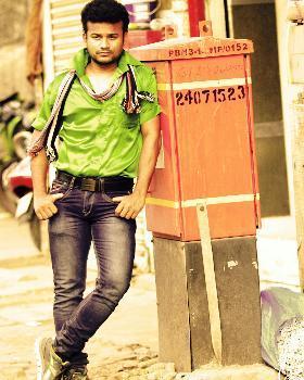 Bhojraj naik portfolio image3