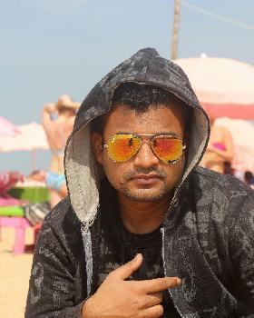 Bhojraj naik portfolio image1