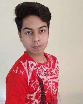vinit bhoye portfolio image3