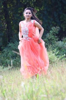 Radhika portfolio image3