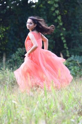 Radhika portfolio image2