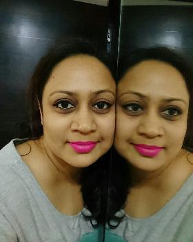 Shreya Khona portfolio image5