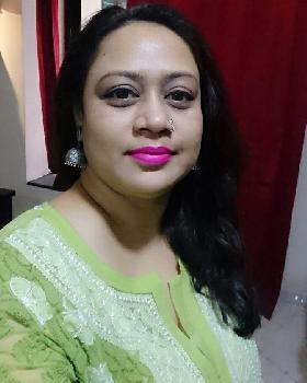 Shreya Khona portfolio image4