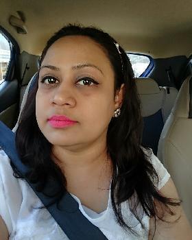 Shreya Khona portfolio image3