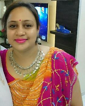 Shreya Khona portfolio image2