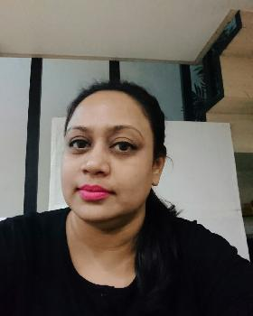 Shreya Khona portfolio image1
