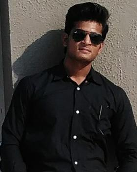 Arko Mukherjee portfolio image8