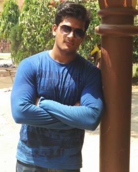 Arko Mukherjee portfolio image6