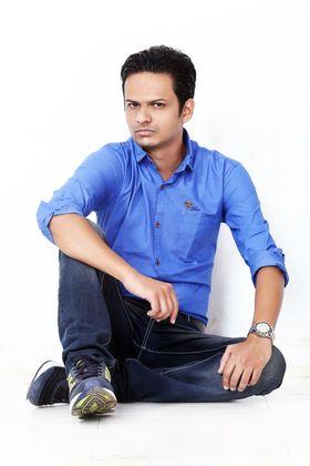 Shantanu Paranjpe portfolio image3